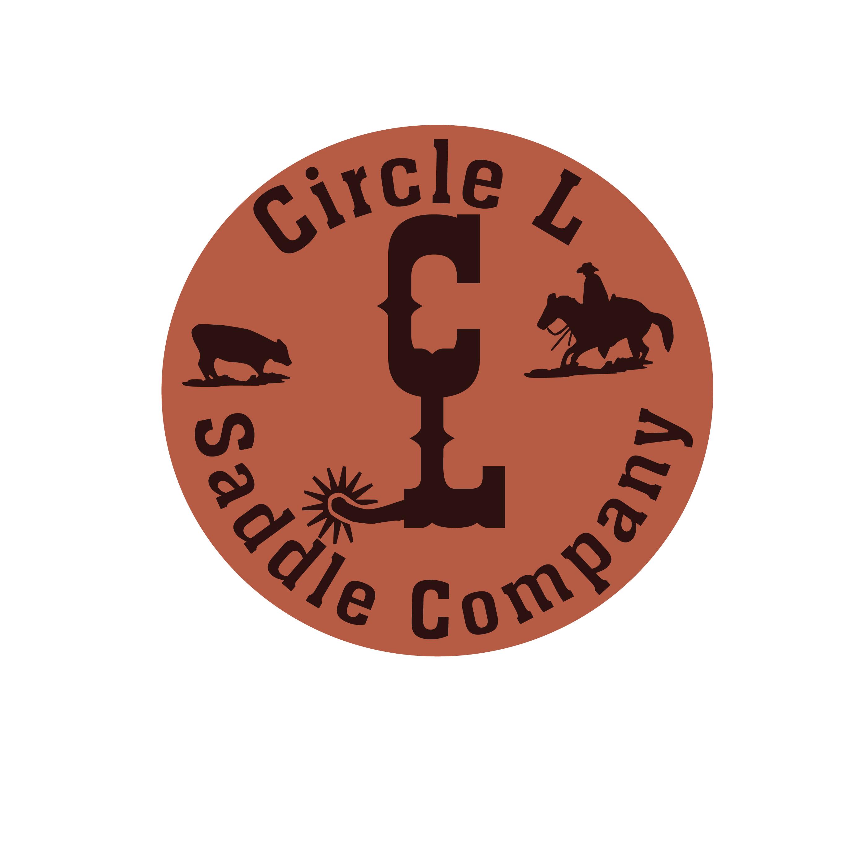 Circle L Saddle Company
