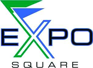 Tulsa Expo Logo