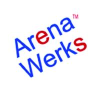 Arena Werks Logo