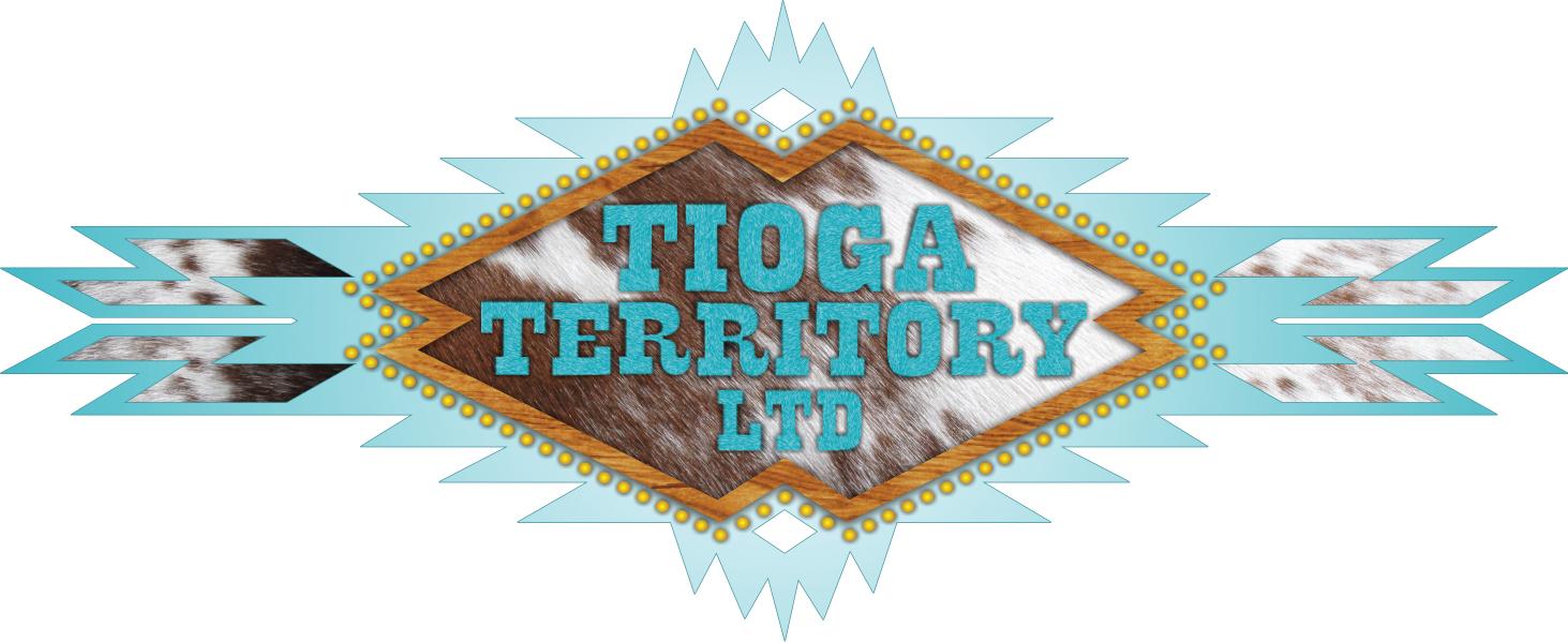 Tioga Territory